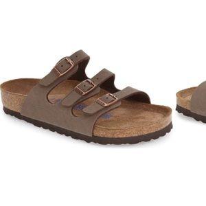 Birkenstock Florida Sandals